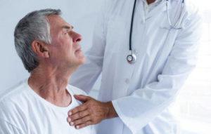 Мужской климакс - симптомы, признаки