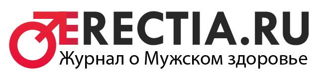 Erectia.ru