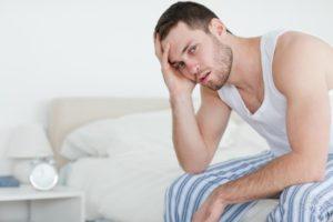 Преждевременная эякуляция- как лечить