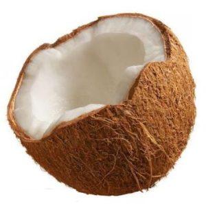 Кокос для быстрого повышения потенции в домашних условиях