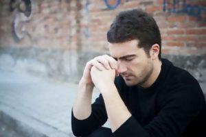Почему парень быстро кончает - быстрая эякуляция у мужчин причины