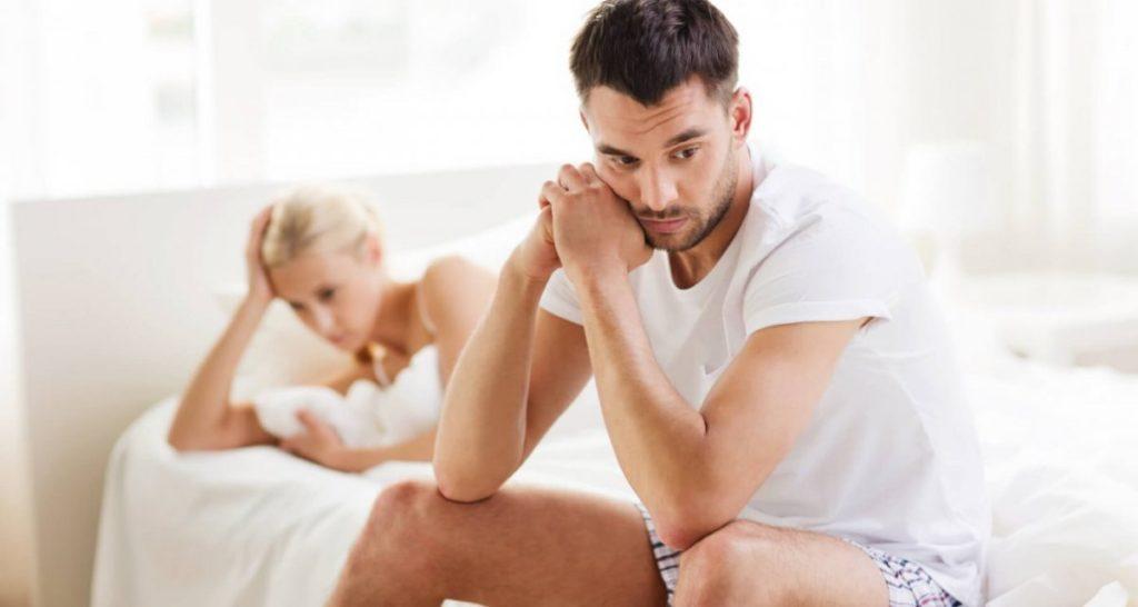 Кольцо для продления полового акта