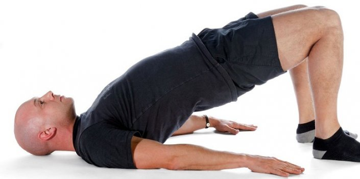 Упражнения кегеля на лк мышцу для мужчин
