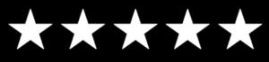 0 звезд