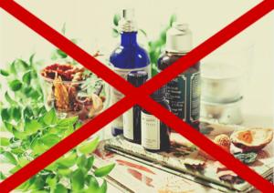 Народная медицина при раке простаты: стоит ли?