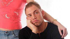Как повысить потенцию в домашних условиях