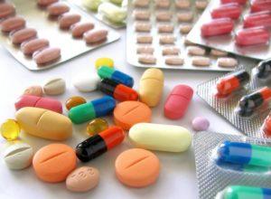 Возбуждающие препараты для мужчин